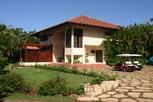 Image: Villa Preciosa