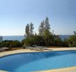 Image: Villas & cottages in Polis & Paphos