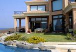 Image: Blue Door Villas