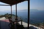 Image: Skopelos