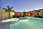 Image: Villa Phantasia