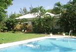 Image: Gibbes Villa