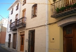 Image: For Sale: Traditional townhouse in Orba, Alicante