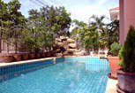 Image: Thailand Holiday Homes