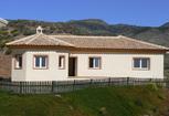 Image: Vista del Valle, Arroyo Medina