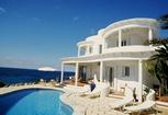 Image: Villa Select