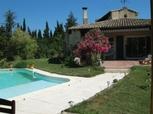 Image: Villa Redessan