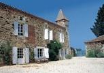 Image: Vieux Tilleul