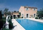 Image: Villa Romaine