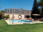 Image: Villa Larros