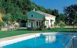Image: Villa Patrimonio