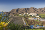 Image: Greenslades Active Holidays in Fuerteventura