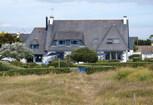 Image: Men Meur & Les Etocs, Le Guilvinec, Brittany