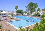 Image: Menorcan-Villas.com