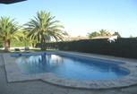 Image: Villa Montgo 6 bedroom villa,