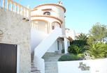 Image: Villa la Vista 3 bed villa