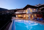 Image: Premier Villas - Turkey