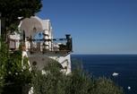 Image: Premier Villas Italy