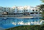 Image: Alpha Holiday Lettings - AlphaHolidayLettings.com