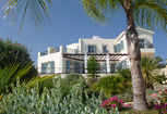 Image: Akamas Villas