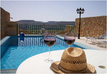 Image: Unique Gozo Farmhouses......a home away from home!