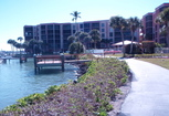 Image: Riverside Club, Marco Island