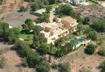 Image: Villa P21645, Boliqueime