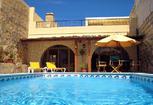 Image: Malta & Gozo