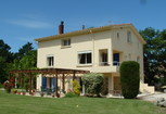Image: Villa le Canigou