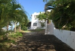 Image: 3 Bedroom and 2 Bedroom, St. James, Barbados