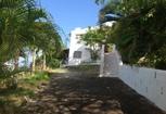 Image: 3 Bedroom and 2 Bedroom, St. James, Barbados