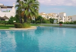 Image: Superb range of properties in the Marbella area