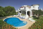 Image: Ocean Villas - The Algarve Specialists