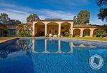 Image: Premier Villas
