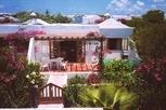 Image: Las Brisas & Casas del Sol in Playa Blanca